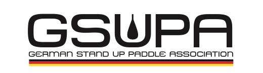 German SUP Association