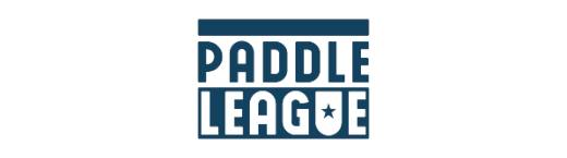 The Paddle League